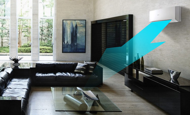 electricit g n rale chez les particuliers. Black Bedroom Furniture Sets. Home Design Ideas